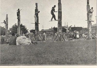 1930 2