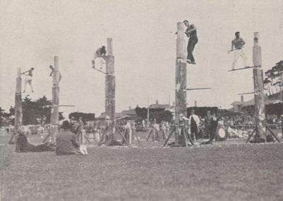1930 3