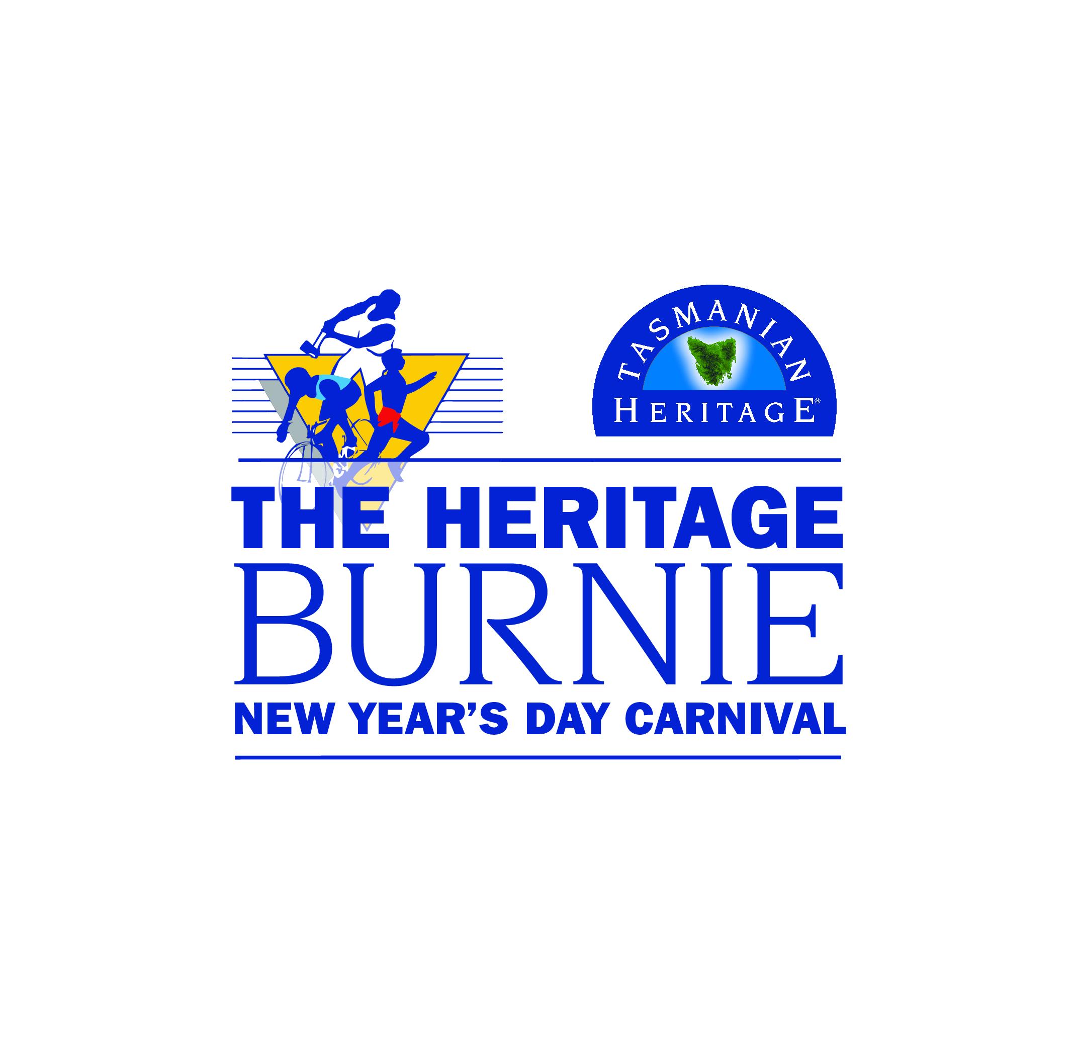 Burnie Athletic Club