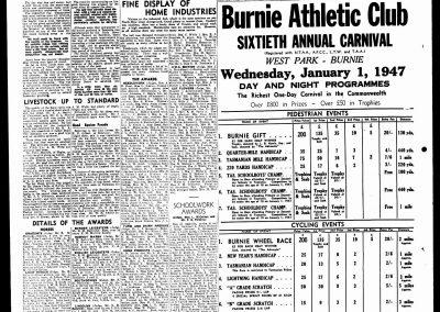 1946 November 25 Page 6